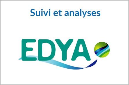 EDYA Fluid - Chauffage Copropriété Eleman